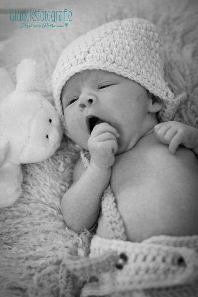 gluecksfotografie-babyfotografie-babyfotos-augsburg