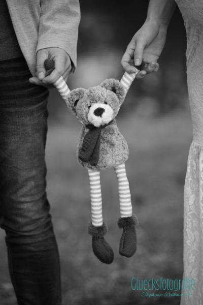 familienfotos-babybauchshooting-gluecksfotografie