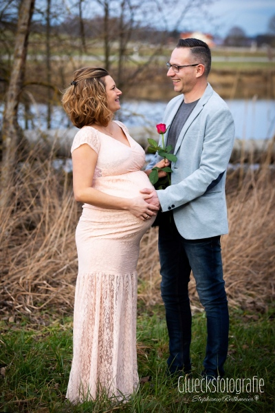 paarfotos-schwangerschaft-paarfotografie-gluecksfotografie