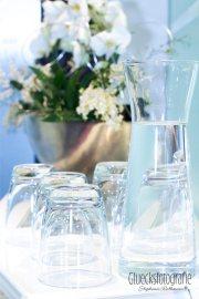 businessfotos-produktbilder-gluecksfotografie
