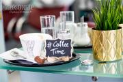 friseurladen-kaffee-ladenfotos-gluecksfotografie
