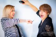funfotos-friseur-teamfotos-gluecksfotografie