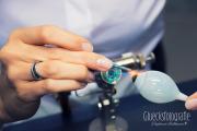 glasaugen-business-fotos-gluecksfotografie