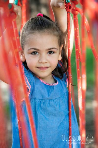 Kindershooting-kinderfotografin-altomuenster-gluecksfotografie