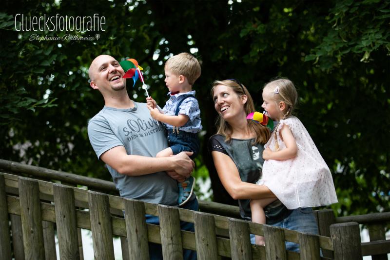familienfoto-familienbilder-familienfotograf-altomuenster