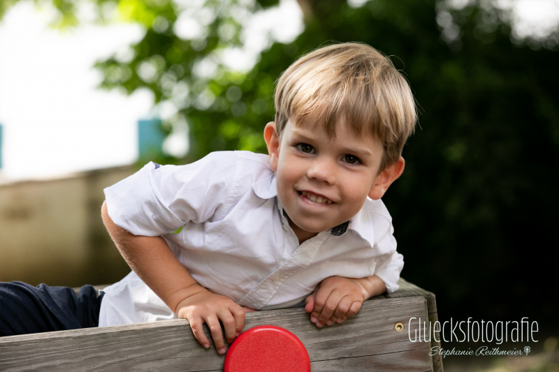 familienfotografie-familienfotos-aichach-fotograf