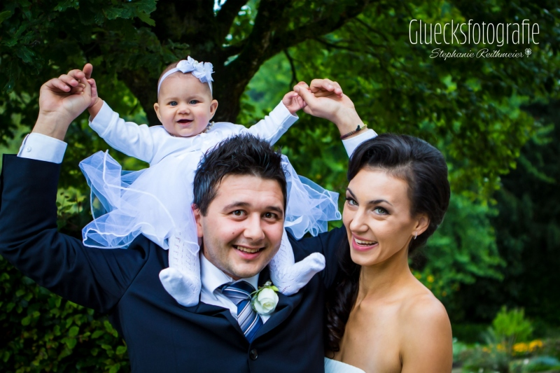 familienfotos-augsburg-gluecksfotografie-fotoshooting