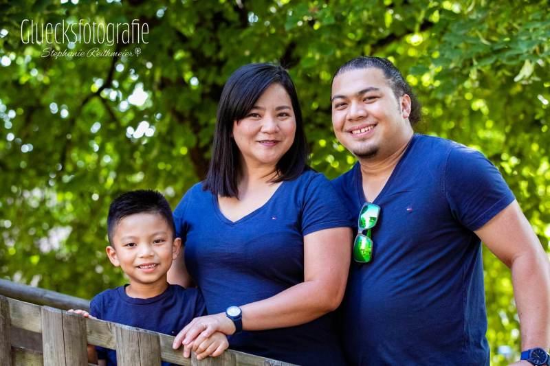 familienfotos-familienfotograf-gluecksfotografie