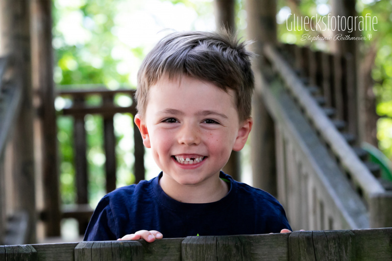 gluecksfotografie-kinderfotos-kindershooting-dachau