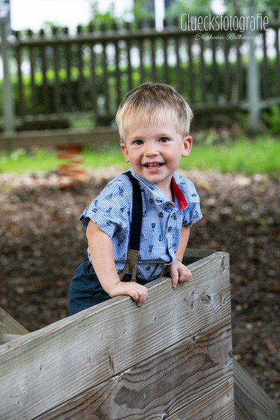 jungenfoto-kinderfotos-kindergartenfotos-gluecksfotografie