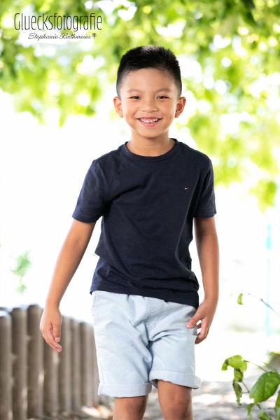 kindergartenfotografie-gartenfotos-gluecksfotografie