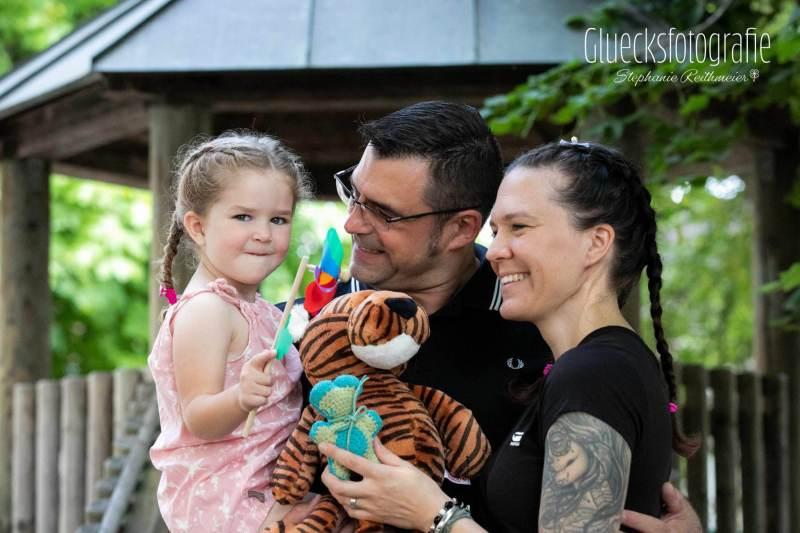 kindergartenfotos-gluecksfotografie-familienfotos-altomuenster