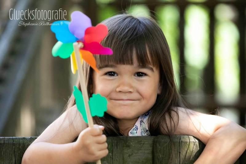 kindergartenfotos-gluecksfotografie-fotograf-altomuenster