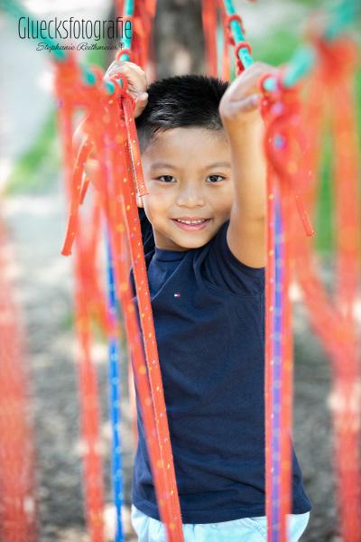 kindergartenfotos-kindergartenfotografie-gluecksfotografie